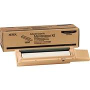 Xerox WorkCentre C2424 Maintenance Kit (108R00657), High Yield