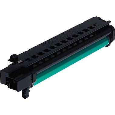 Xerox Drum Cartridge (113R00663)