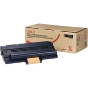 Xerox P16 Black Toner/Drum (113R00667)