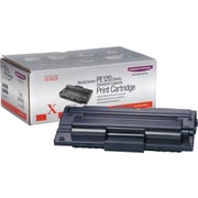Xerox WorkCentre PE120 Black Toner Cartridge (013R00601)
