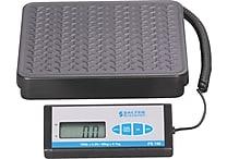 Brecknell Digital Parcel Scales,150 lb. (PS150)