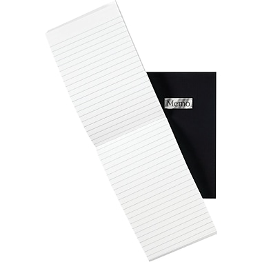 Winnable Premium Wireless Notepad, 3-5/8