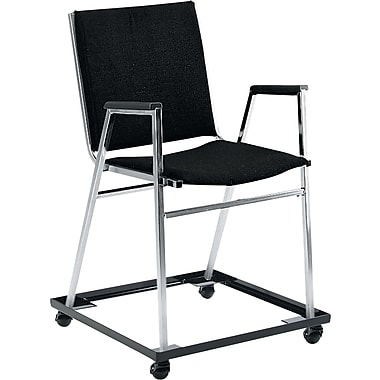 Global® Chair Dolly
