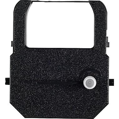 Acroprint® - Cartouche de ruban de remplacement pour horodateurs ES700 et ES900 (39-0128-001), noir