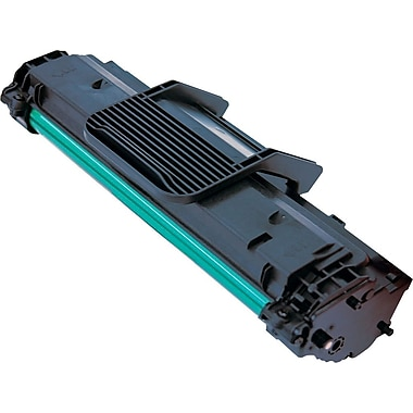 Samsung Black Toner Cartridge (ML-2010D3)