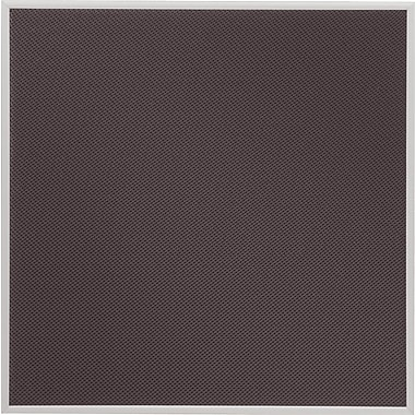 Quartet® Matrix® Bulletin Boards with Aluminum Frame