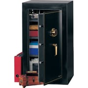 Sentry® Safe 6.1 Cubic Ft. Capacity Security Safe