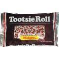 Tootsie Rolls®