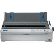 Epson FX 2190 Dot Matrix Printer