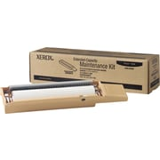Xerox Phaser 8500/8550/8560/8560MFP Maintenance Kit (108R00676), High Yield