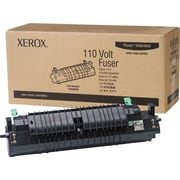 Xerox Phaser 6300/6350 110-Volt Fuser (115R00035)