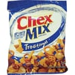 Chex Mix® Traditional, 3.75 oz. Bags, 8 Bags/Box