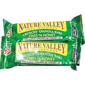 Nature Valley® Oats & Honey Granola Bars, 1.5 oz. Packs, 28 Packs/Box