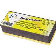 Quartet® BoardGear Marker Board Eraser