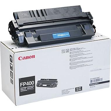 Canon FP-400 Black Microfiche Toner (3711A001AA)