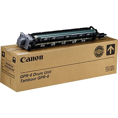 Canon 6648A004AA Drum Cartridge