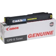 Canon GPR-11 Yellow Toner Cartridge (7626A001AA)