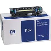 HP 641A 110-Volt Image Fuser Kit (C9725A)