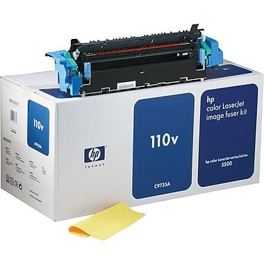 HP 645A 110-Volt Image Fuser Kit (C9735A)