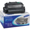 Samsung ML-2150D8 Toner Cartridge