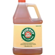 Murphy Oil Soap® Household Cleaner Concentrate, 1 gal.