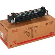 Xerox Phaser 7750 110-Volt Fuser (115R00025)