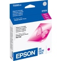 Epson T5593 Magenta Ink Cartridge (T559320)