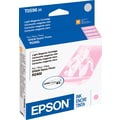 Epson T0596 Light Magenta Ink Cartridge (T059620)