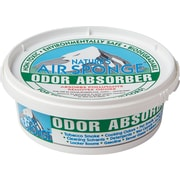 Air Sponge Odor Absorber