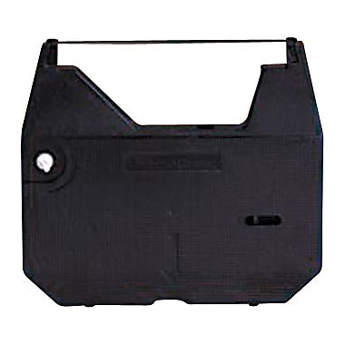 Smith Corona 22200 Correctable Black Ribbon (2 Pack)