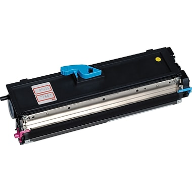 Konica Minolta 9J04203 Toner Cartridge