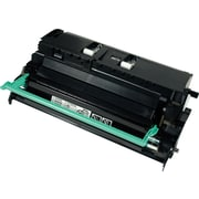 Konica Minolta Black/Color Drum Cartridge (1710591-001)