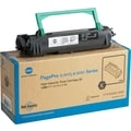 Konica Minolta 1710405-002 Toner Cartridge, High Yield