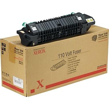 Xerox® Phaser 6250 110V. Fuser (115R00029)