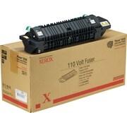 Xerox Phaser 6250 110-Volt Fuser (115R00029)