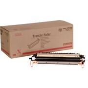 Xerox Phaser 6200/6250 Transfer Roller (108R00592)
