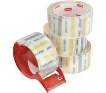 Masking, Duct & Specialty Tapes