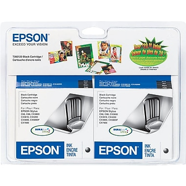 picture about Epson Ink Coupon Printable named Epson ink coupon for staples / Pinkberry coupon 2018