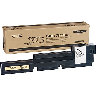 Xerox Phaser 7400 Waste Cartridge (106R01081)