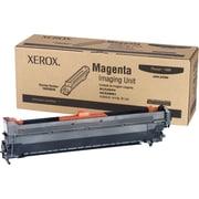 Xerox Phaser 7400 Magenta Imaging Unit (108R00648)