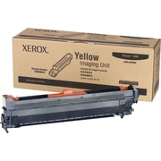 Xerox Phaser 7400 Yellow Imaging Unit (108R00649)