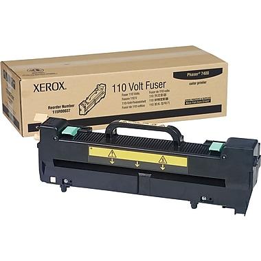 Xerox® Phaser 7400 110V. Fuser (115R00037)