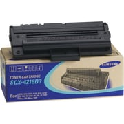 Samsung Black Toner Cartridge (SCX-4216D3)