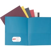 Oxford 2-Pocket Folders