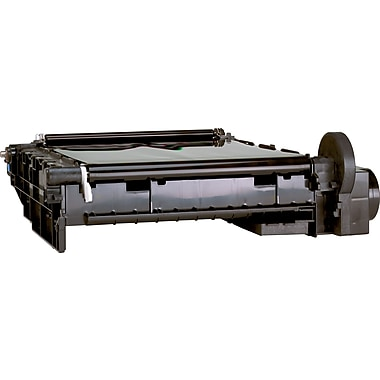 HP Q3675A Color LaserJet Image Transfer Kit