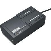 Tripp Lite 550VA 8-Outlet UPS