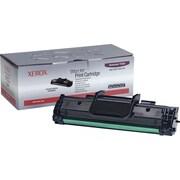 Xerox WorkCentre PE220 Toner Kit Print Cartridge (013R00621)