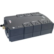 CyberPower AVR 685VA 8-Outlet UPS
