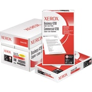 Xerox® Business 4200 Copy Paper, 8 1/2 x 14, Case