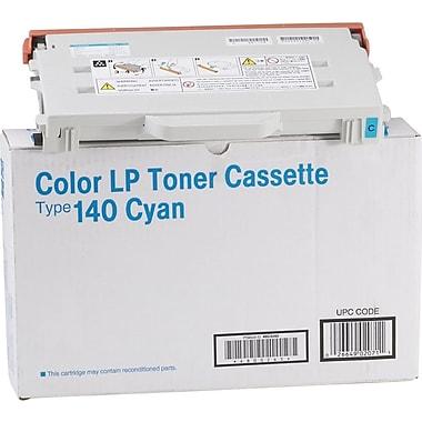 Ricoh 402071 Cyan Toner Cartridge